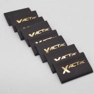 XactRC shrink tube (8pcs)