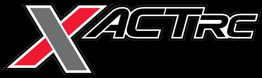 XactRC